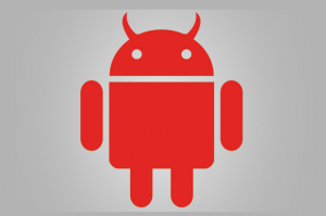 New Android malware Samsapo spreads via Text Messages
