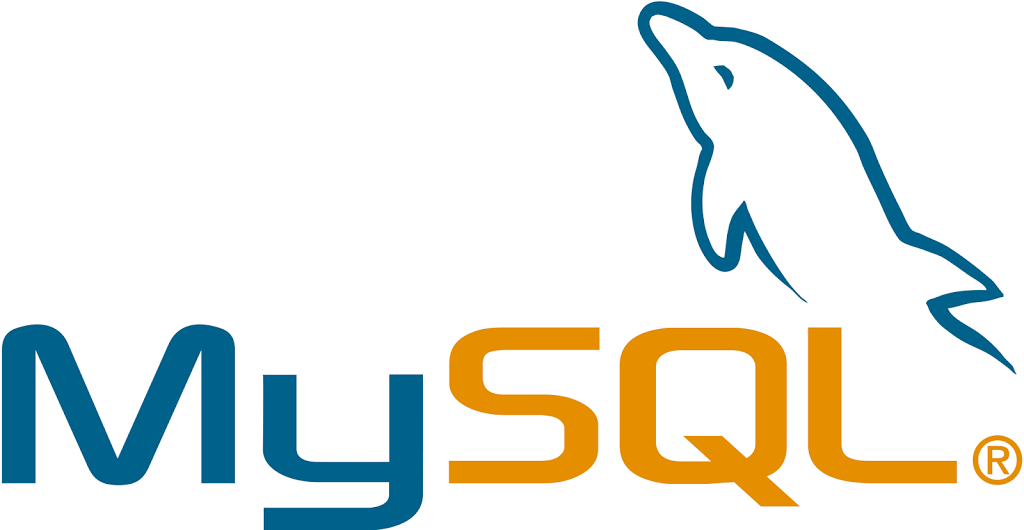 how to get to mysql database with linux