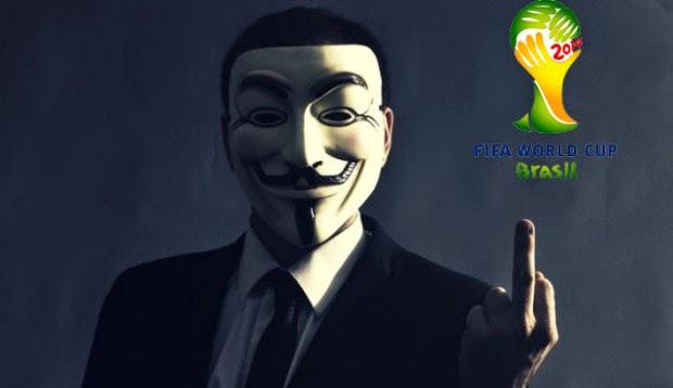 fifa phishing