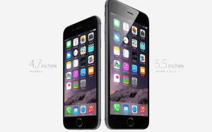 iphone6andplus_3032694b