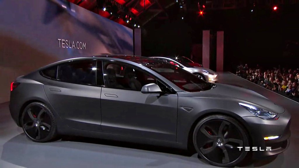 2018 tesla electric car. perfect 2018 tesla electric car model 3 for 2018 tesla electric r
